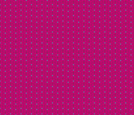 Maja 6 fabric by motifs_et_cie on Spoonflower - custom fabric