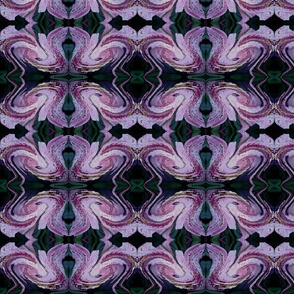 orchid_fabric
