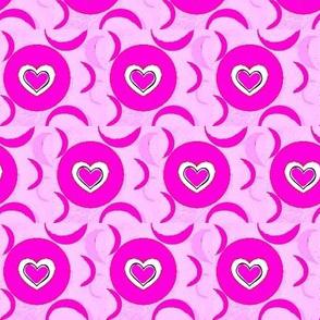 hearts and swirls 02