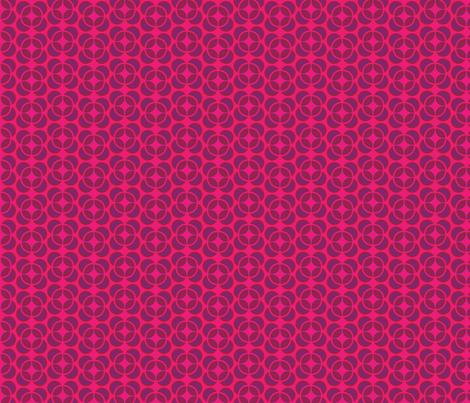 Mona 9 fabric by motifs_et_cie on Spoonflower - custom fabric