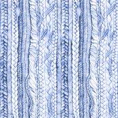 Rrrrrthistleandfox_braided_blue_shop_thumb