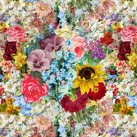 Rrfloral_pattern_working_on_seamless_4_test_shop_preview