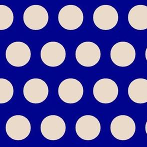 Color dots9