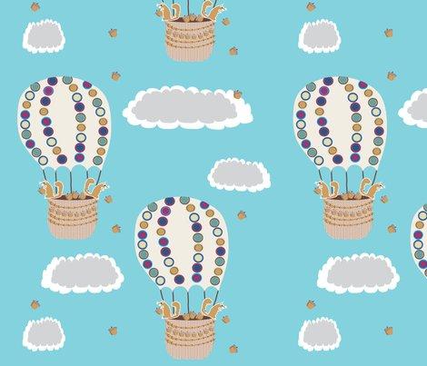 Rrrsquirrels_saras_baby_quilt.ai_shop_preview
