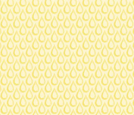 Rraindrops-yellow-sf_shop_preview