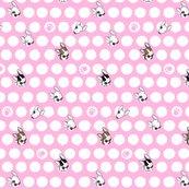 Rbullydots_300_pink_shop_thumb