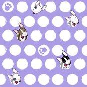 Rrrbullydots_300_purple_shop_thumb