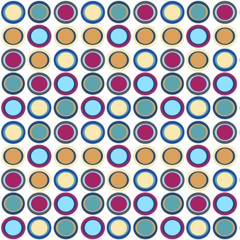 Rrrrcolorful_dots_sbq_orig_palette_on_white.ai_ed_shop_preview
