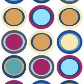 Rrrrcolorful_dots_sbq_orig_palette_on_white.ai_ed_shop_thumb