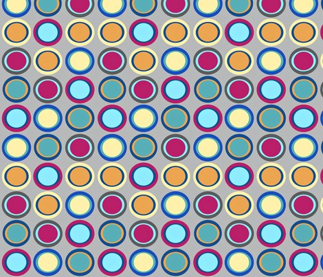 Rrcolorful_dots_sbq_orig_palette_on_grey.ai_ed_shop_preview