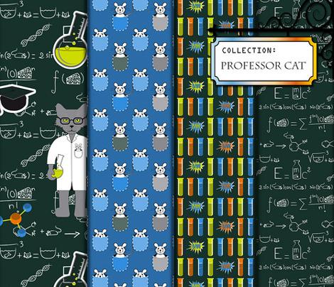 Rrrprofessor_cat_formulae_comment_426078_preview