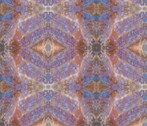 corn pearls fabric by melforrest on Spoonflower - custom fabric