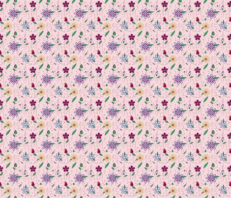 Rfloral_swirl.ai_ed_shop_preview