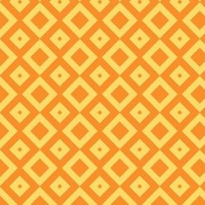 boxes orange