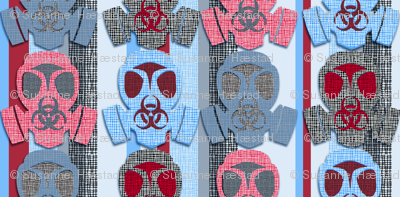 colorful_gasmasks