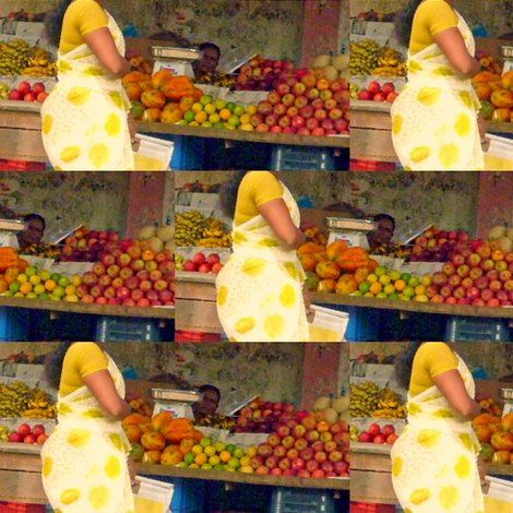 Rrrlady_at_fruit_standasmall_ed_ed_shop_preview