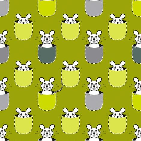 Rrwhite_mouse_pocket_green_shop_preview
