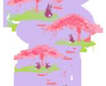 Bunny_and_blossom_thumb