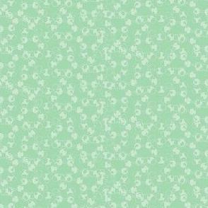 molecules_on_green_light