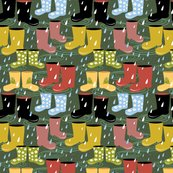 Rwellies_galoshes_pattern2bcrpa_shop_thumb