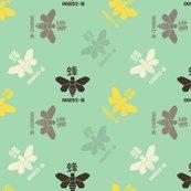 Rrbutterflies_green_shop_thumb