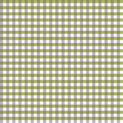 R1.puss_in_boots_green_and_blue_lilac_gingham_shop_preview