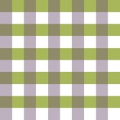 R1.puss_in_boots_green_and_blue_lilac_gingham_shop_thumb