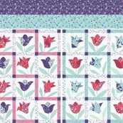 Doll_quilt_shop_thumb