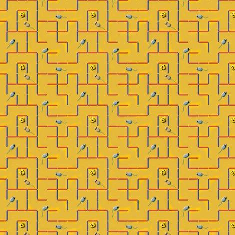 Rrmice_maze_05_shop_preview
