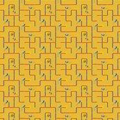 Rrmice_maze_05_shop_thumb