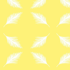 Pine - Sunlit Reverse