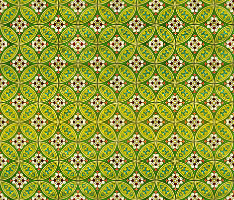001 fabric by whimzwhirled on Spoonflower - custom fabric