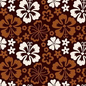 Aloha Flowers 7g