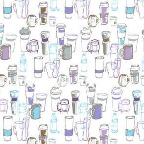 coffeecup_pattern