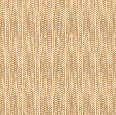 Basketweave Design