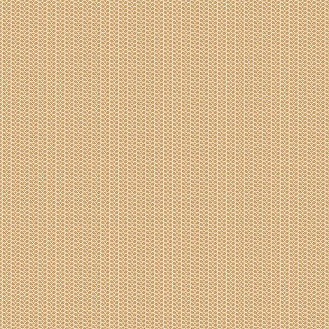 Rbasketweave_texture.ai_shop_preview
