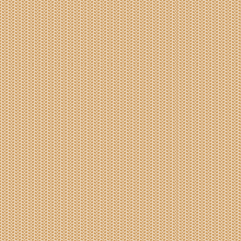 Basketweave Design fabric by vanillabeandesigns on Spoonflower - custom fabric