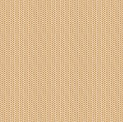 Rbasketweave_texture.ai_shop_thumb
