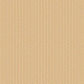 Basketweave Design