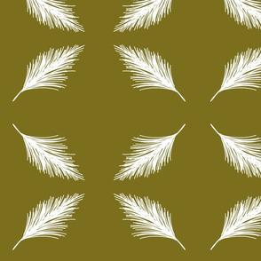 Pine - Marsh Reverse