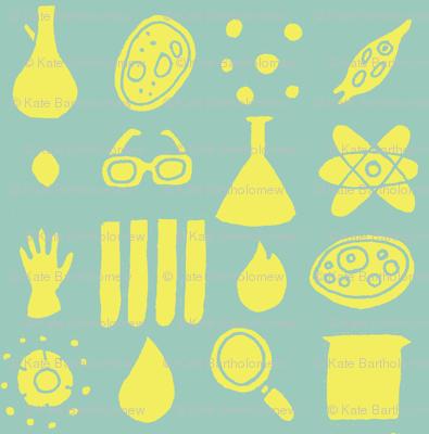 science_print-ed-ch-ch