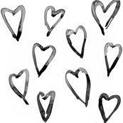 Rrblwhhearts.jpg_shop_thumb