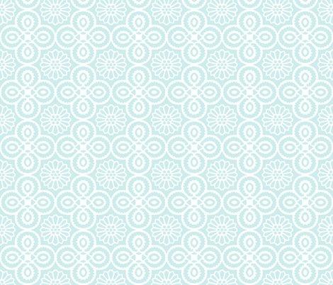 Rdeck_chair_print-01_shop_preview