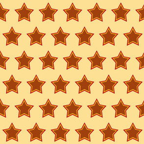 70s Star