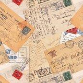 Vintage_postcardfabricflat_shop_thumb