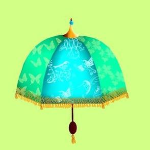 ombrelle_vert-bleu