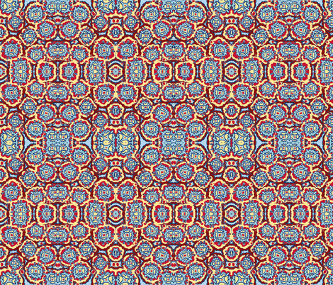 Scan_89-ch fabric by virginia_casey_pettengill on Spoonflower - custom fabric