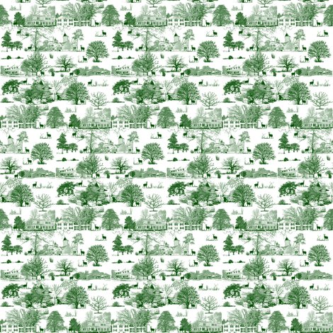 Rrfc_toile_property_2014_shop_preview