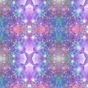 Rbubble_fractal_pink3_6x6_shop_thumb