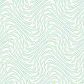 Rr0_zig_feather_3color_mint_shop_thumb